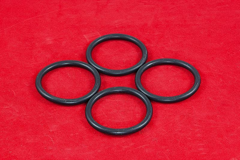 joints toriques pour pipes weber 40 racing car diffusion. Black Bedroom Furniture Sets. Home Design Ideas