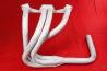 COLLECTEUR 4/1 POUR ALPINE A110 V85 / R8S