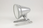 RETRO EXT. METAL CIPA CHROME